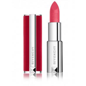 Givenchy Le Rouge Deep Velvet - 13