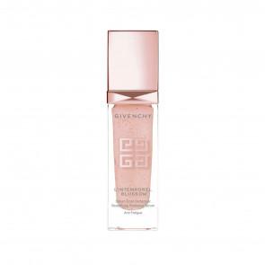Givenchy L'Intemporel Blossom Serum Éclat Perfecteur 30 ml