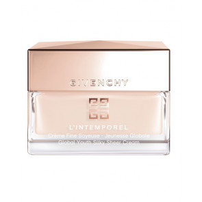 Givenchy L'INTEMPOREL GLOBAL YOUTH SILKY SHEER CREAM 50 ml
