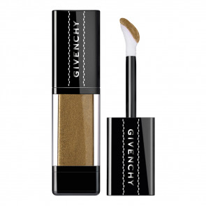 Givenchy OMBRE INTERDITE Sombra de ojos - 05 Outline Bronze