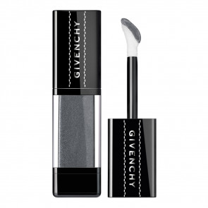 Givenchy OMBRE INTERDITE Sombra de ojos - 06 Silver Blue