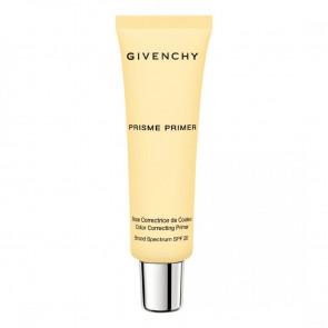 Givenchy PRISME PRIMER 03 Yellow 30 ml