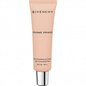 Givenchy PRISME PRIMER 04 Orange 30 ml