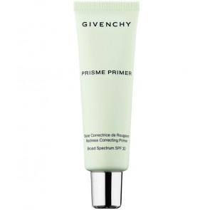 Givenchy PRISME PRIMER 05 Green 30 ml