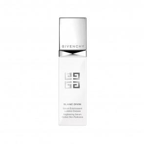 Givenchy Sérum Blanc Divin 30 ml