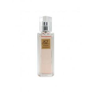 Givenchy HOT COUTURE Eau de parfum Vaporizador 100 ml Frasco