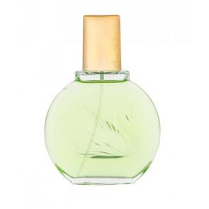 Gloria Vanderbilt JARDIN À NEW YORK Eau de parfum 100 ml