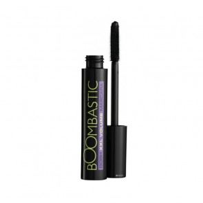 Gosh Boombastic XXL Volume Mascara - Black