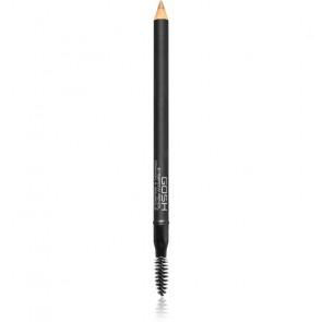 Gosh Eyebrow Pencil - Brown