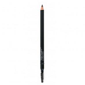 Gosh Eyebrow Pencil - Dark brown