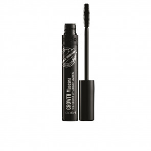 Gosh Growth Mascara the secret of longer lashes - Black