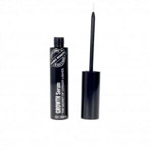 Gosh Growth Serum The Secret of Longer Lashes 1 ud