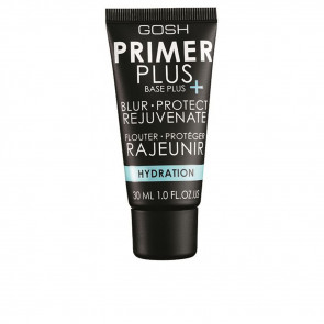 Gosh Primer Plus+ Base plus hydration 30 ml