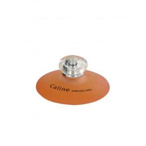 Grès CALINE SWEET APPEAL Eau de toilette Vaporizador 50 ml