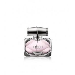 Gucci BAMBOO Eau de parfum Vaporizador 30 ml
