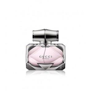 Gucci BAMBOO Eau de parfum Vaporizador 50 ml