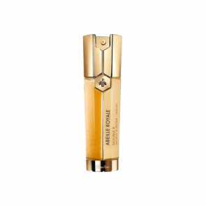 Guerlain ABEILLE ROYALE Double R Renew & Repair Sérum 50 ml