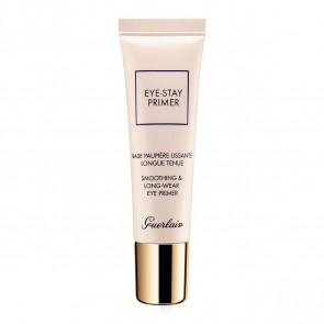Guerlain EYE STAY PRIMER Base Paupieres Lissante Longue Tenue