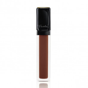 Guerlain KISSKISS Liquid lipstick - L305 Daring