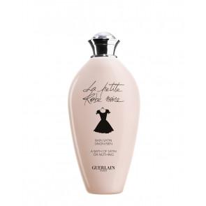 Guerlain LA PETITE ROBE NOIRE Shower Gel 200 ml