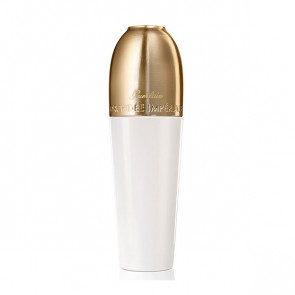 Guerlain Orchidée Impériale Bright Eye Serum 15 ml