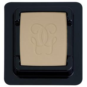 Guerlain Parure Gold Radiance Powder Foundation [Recarga] - 02 Beige Clair