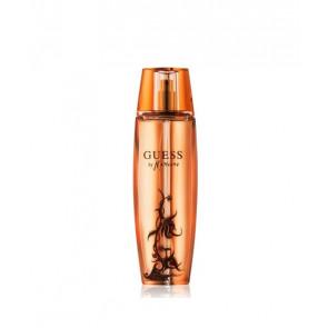 Guess BY MARCIANO Eau de parfum 100 ml