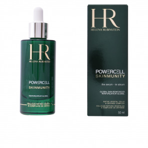 Helena Rubinstein POWERCELL SKINMUNITY Serum 50 ml