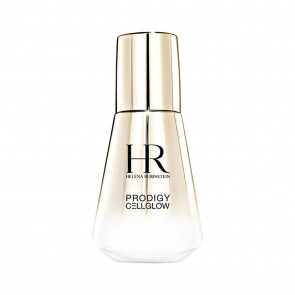 Helena Rubinstein Prodigy CellGlow Concentrate 30 ml