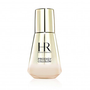 Helena Rubinstein Prodigy Cellglow Glorify Skin Tint - 00 30 ml
