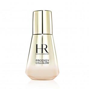 Helena Rubinstein Prodigy Cellglow Glorify skin tint - 01 Ivory beige 30 ml