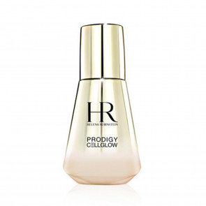 Helena Rubinstein Prodigy Cellglow Glorify Skin Tint - 04 30 ml