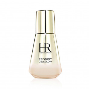 Helena Rubinstein Prodigy Cellglow Glorify Skin Tint - 05 30 ml