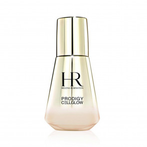 Helena Rubinstein Prodigy Cellglow Glorify skin tint - 07 Deep beige 30 ml