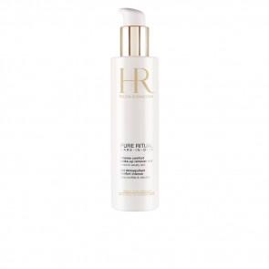Helena Rubinstein PURE RITUAL Intense Comfort Makeup Remover Milk 200 ml