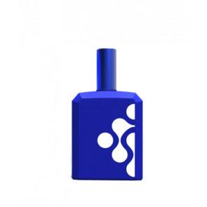 Histoires de Parfums THIS IS NOT A BLUE BOTTLE 1.4 Eau de parfum 120 ml