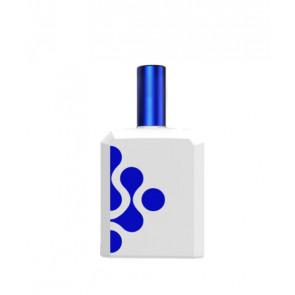 Histoires de Parfums THIS IS NOT A BLUE BOTTLE 1.5 Eau de parfum 120 ml