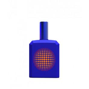 Histoires de Parfums THIS IS NOT A BLUE BOTTLE 1.6 Eau de parfum 120 ml