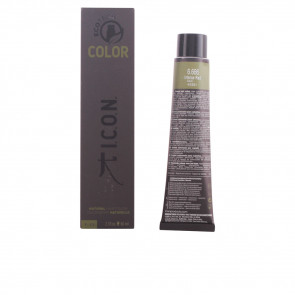 I.C.O.N. ECOTECH COLOR - 6,666 Intese red