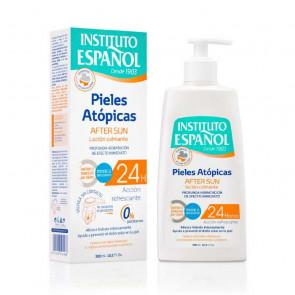 Instituto Español Piel Atopica AfterSun 300 ml