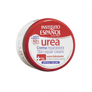 Instituto Español UREA Crema reparadora 400 ml