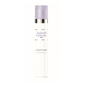 Isabelle Lancray ILSACTIVINE Elixir Volume Plus 50 ml