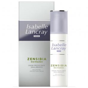 Isabelle Lancray ZENSIBIA DermaZen Créme Protectrice Equilibrante 50 ml