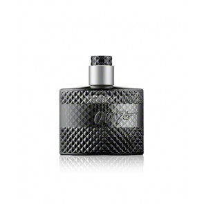 James Bond 007 Eau de toilette Vaporizador 75 ml