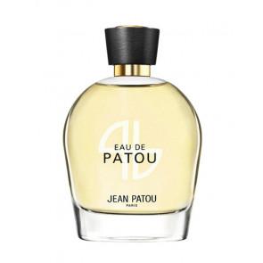 Jean Patou EAU DE PATOU Eau de toilette 100 ml