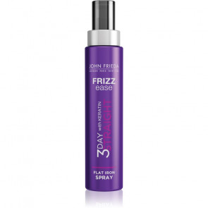 John Frieda Frizz-Ease 3 Days 100 ml