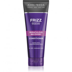 John Frieda Frizz-Ease Miraculous Recovery Conditioner 250 ml
