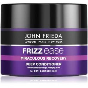 John Frieda Frizz-Ease Miraculous Recovery Mask 250 ml