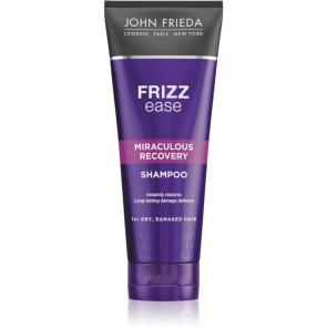 John Frieda Frizz-Ease Miraculous Recovery Shampoo 250 ml