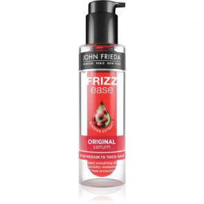 John Frieda Frizz-Ease Original Serum 50 ml